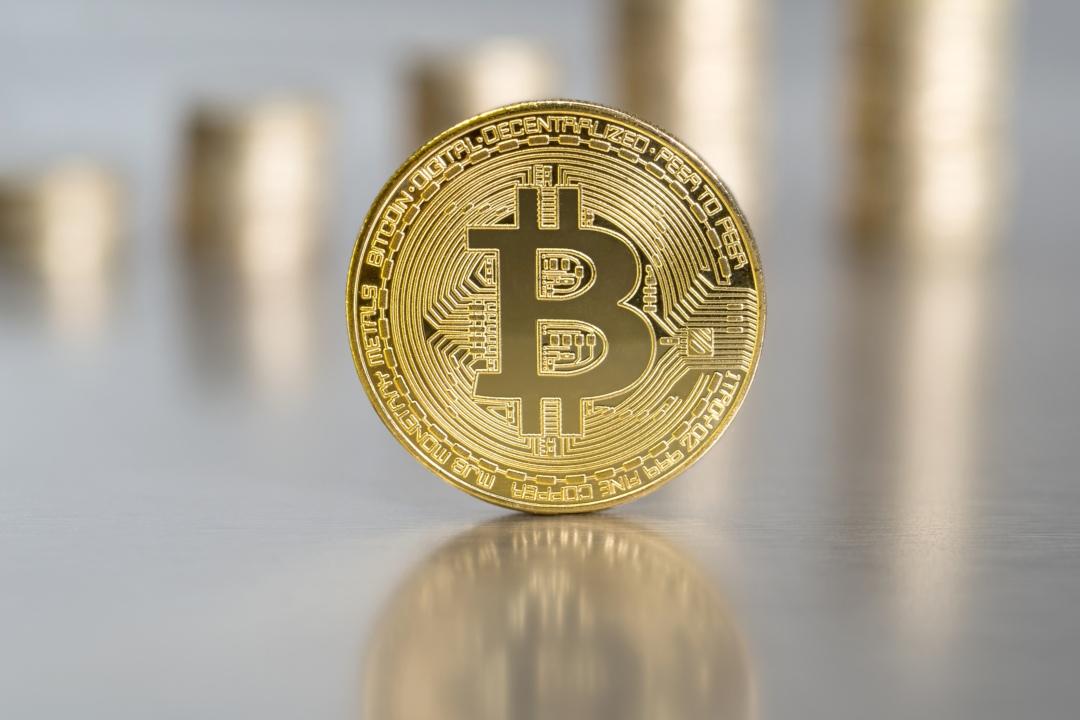 Ieri avvenuta una transazione da 15000 bitcoin