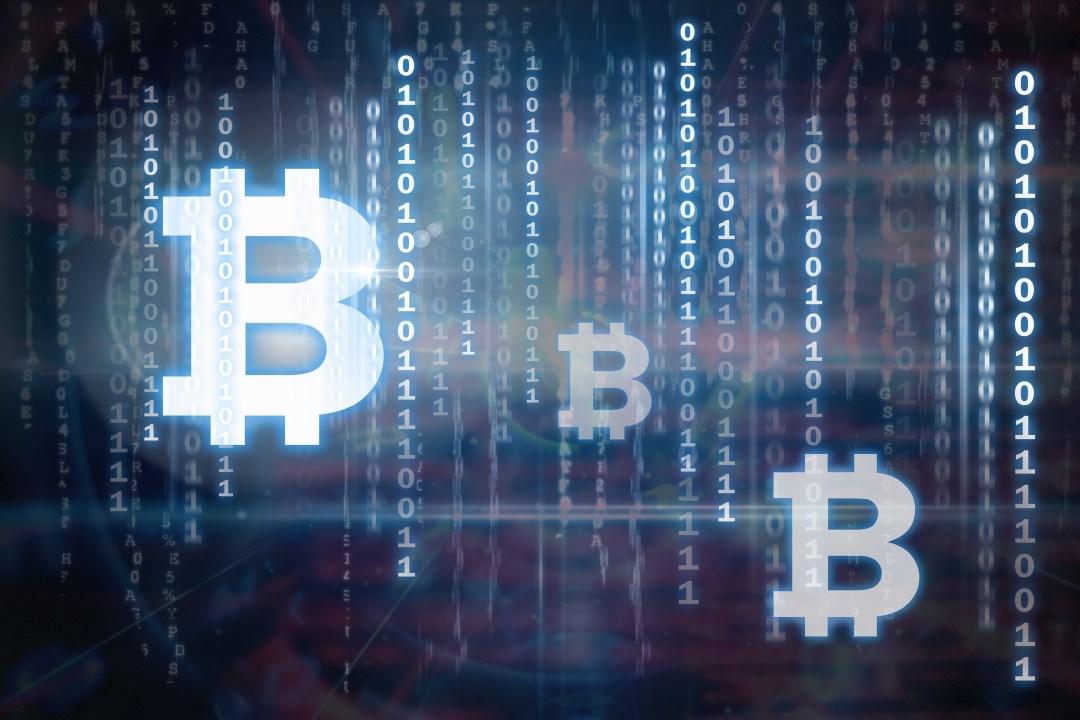 Transazioni bitcoin: le fee BTC toccano quota 4$
