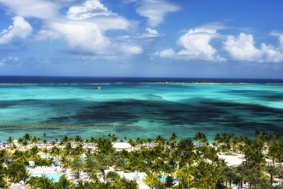 La valuta digitale delle Bahamas arriverà nel 2020