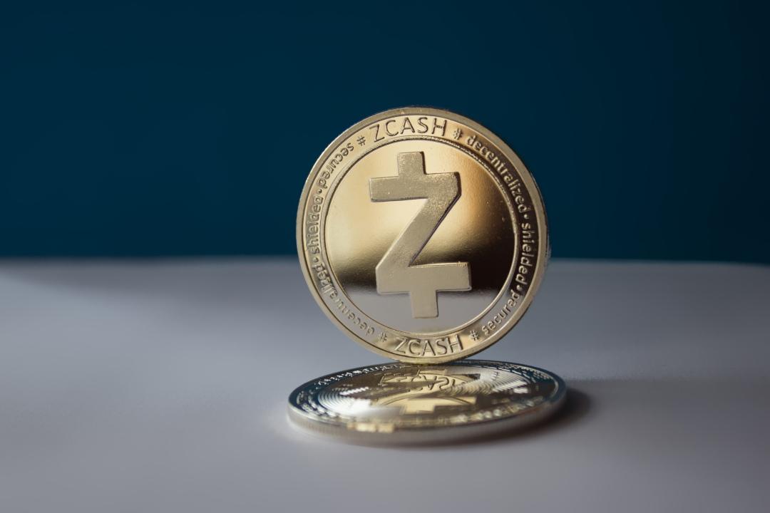 Zcash annuncia il nuovo wallet Zepio