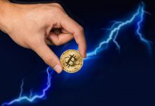 1ML Lightning Network Bitcoin