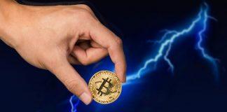 1ML Lightning Network Bitcoin
