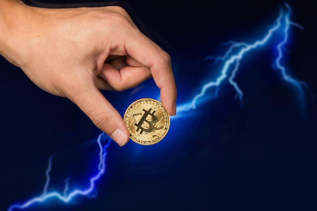 1ML: tutte le statistiche di bitcoin Lightning Network