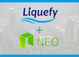 neo security tokens