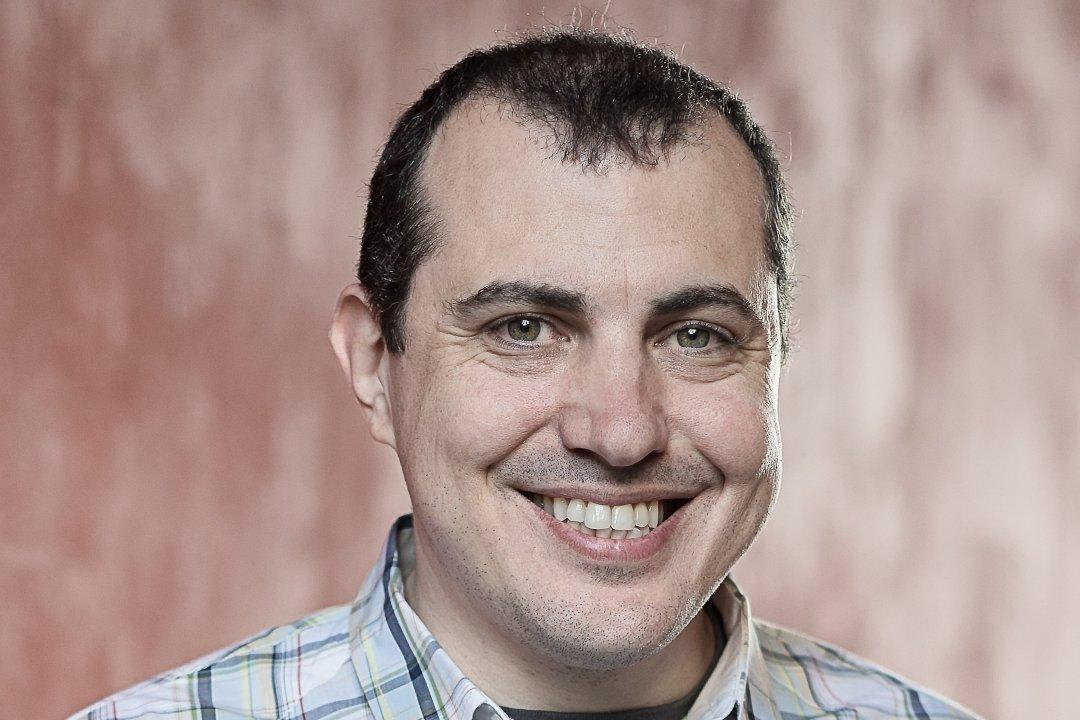 """Andreas M. Antonopoulos: """"Le crypto non saranno regolamentate"""""""