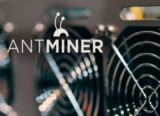 Migliori ASIC Minare bitcoin Antminer