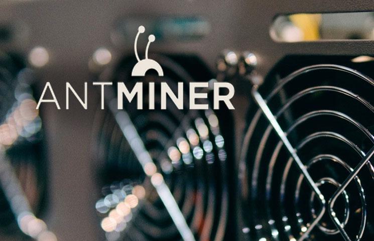 I migliori ASIC per minare bitcoin nel 2019