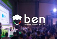 Blockchain Education Network Italia eventi