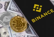 binance btcb token