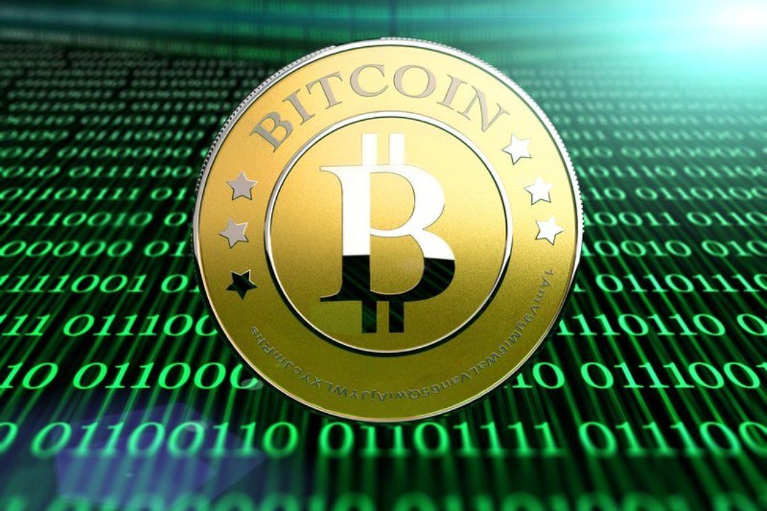 Bitcoin supera la base monetaria della Russia