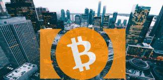 honestcoin stablecoin bitcoincash