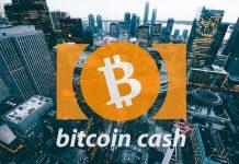 Honestcoin stablecoin Bitcoin Cash