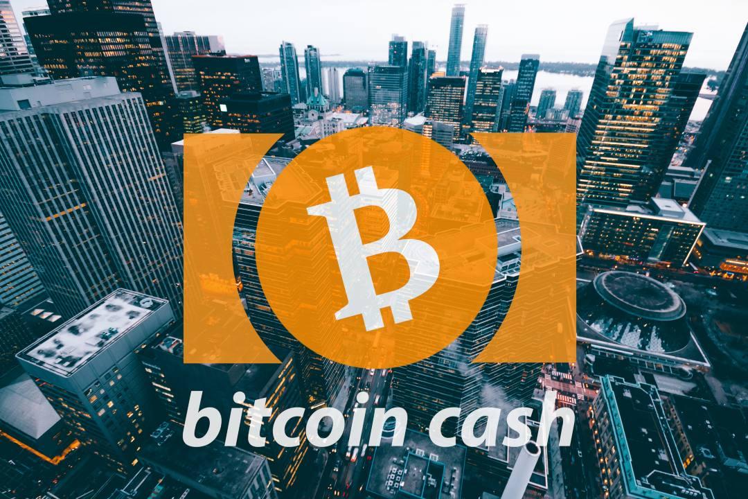 Honestcoin: arriva la prima stablecoin su Bitcoin Cash