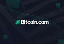 Bitcoin.com rebrand