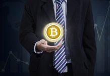 craig wright inventore bitcoin