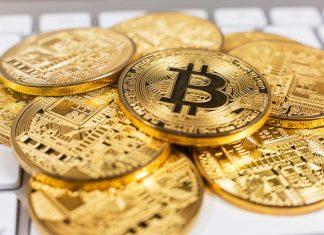 satoshi bitcoin store value