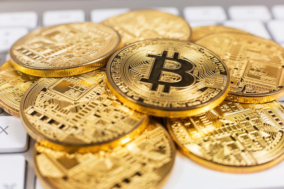 Satoshi non voleva Bitcoin come riserva di valore