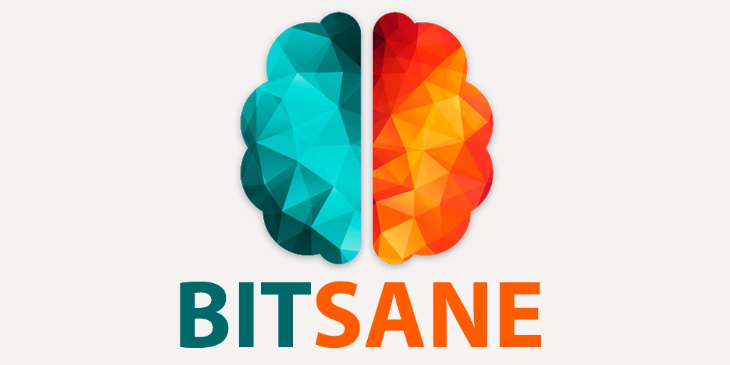 Exchange Bitsane: possibile scam