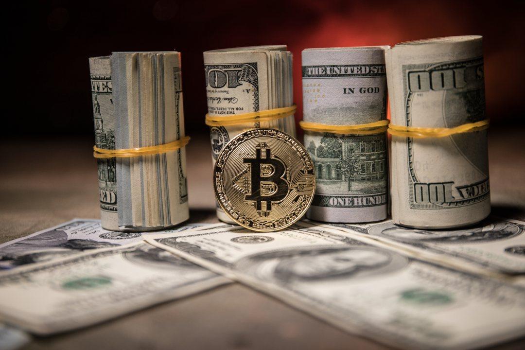 COT: negli open interest dei future bitcoin anche investitori istituzionali