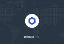 Chainlink (LINK) Coinbase