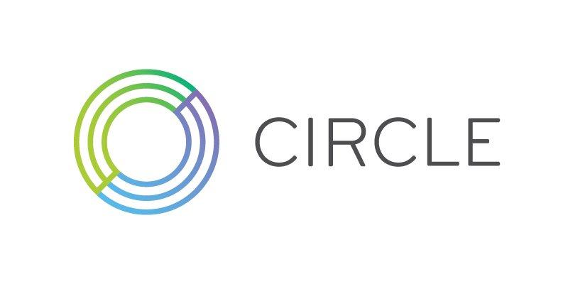La app Circle Pay chiude i battenti