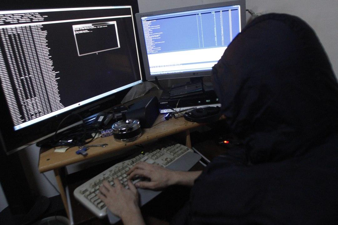 Coinbase blocca un attacco phishing