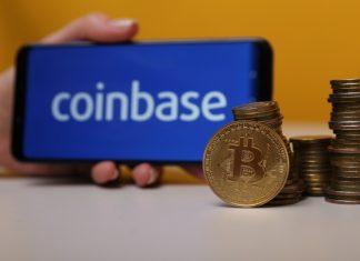 bitcoin btc transaction coinbase