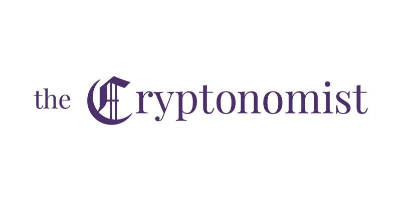Il news feed di Cryptonomist è ora su The Crypto App