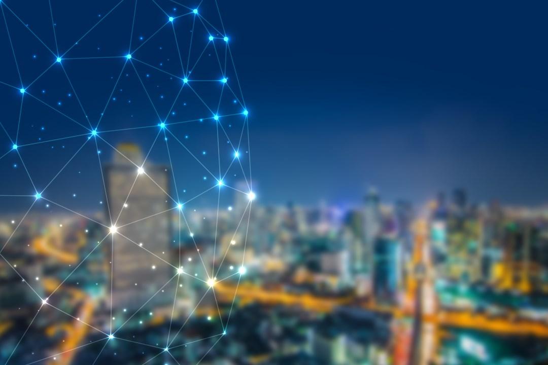 DAG applicato alla blockchain: la spiegazione e l'uso in IOTA