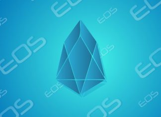 eos voice influencer