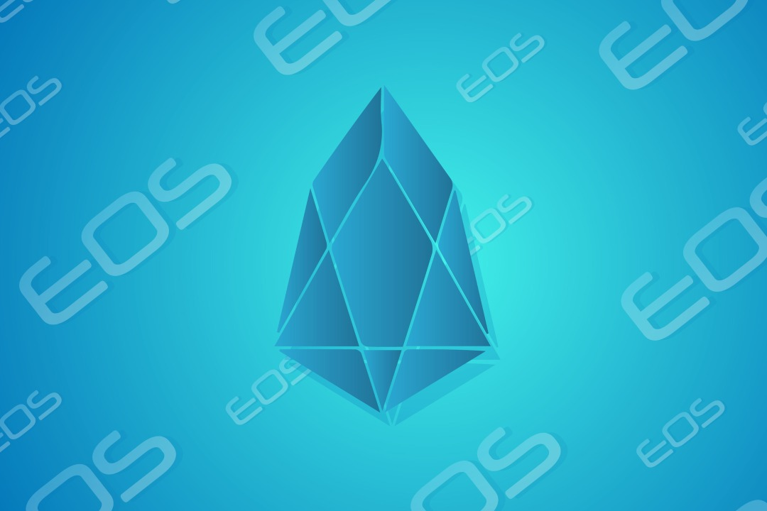 EOS Voice: 100 milioni di dollari per gli influencer