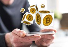 fatf raccomandazioni crypto