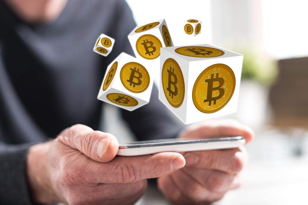 FATF le raccomandazioni per le crypto potrebbero favorire i DEX