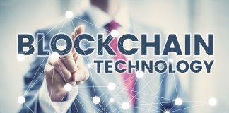 Previsione Gartner sulle blockchain enterprise