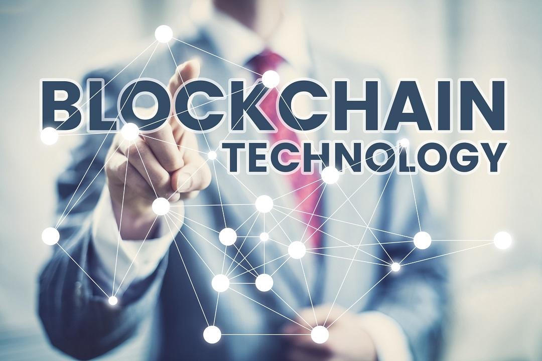 Gartner: il 90% delle enterprise blockchain morirà entro il 2021