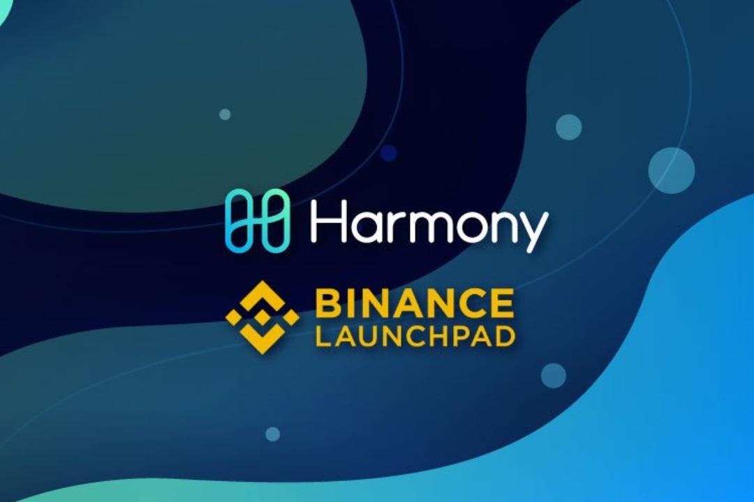 Harmony Token (ONE): i volumi aumentano dell'800%