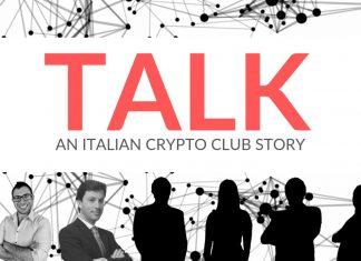 cryptonomist partnership icc talk