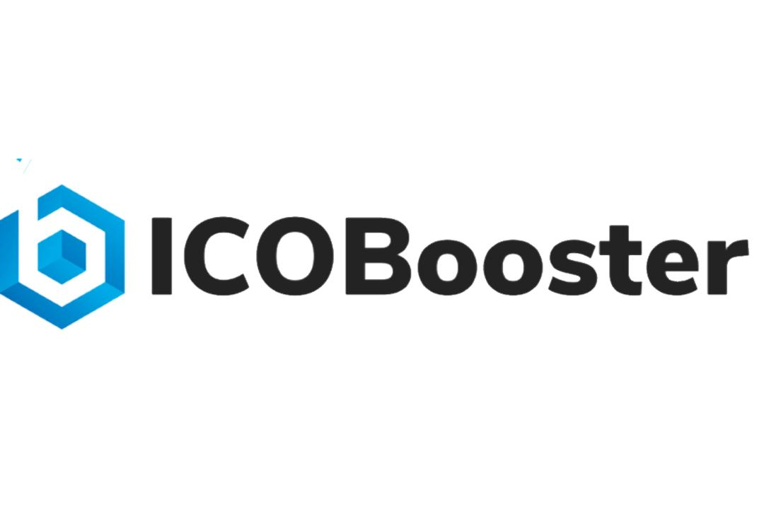 Cryptonomist in partnership con ICO Booster