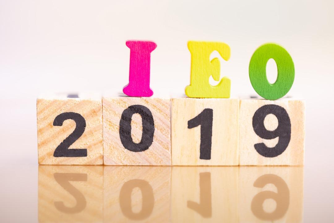 I principali crypto trend emergenti del 2019: IEO, ETF e vendite allo scoperto