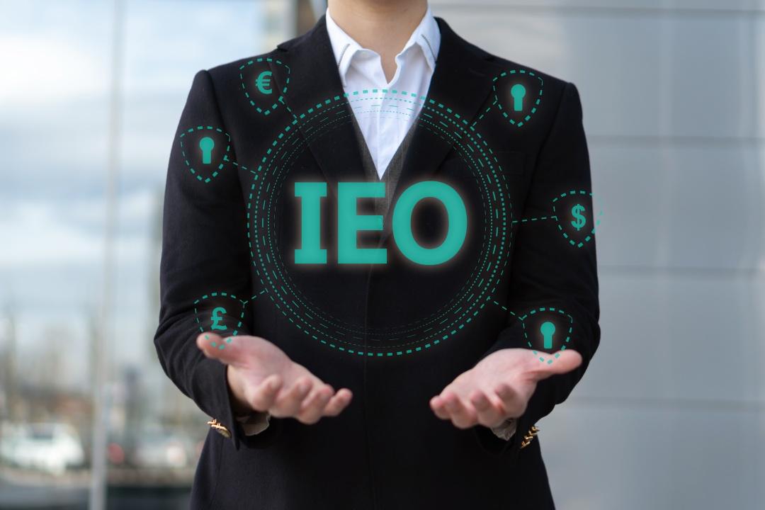 Binance vs Bitfinex: le performance delle IEO