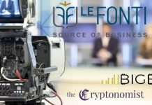 crypto focus le fonti tv coinlex
