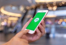 line pay visa fintech solutions