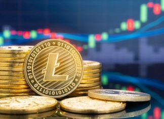 Litecoin LTC analysis