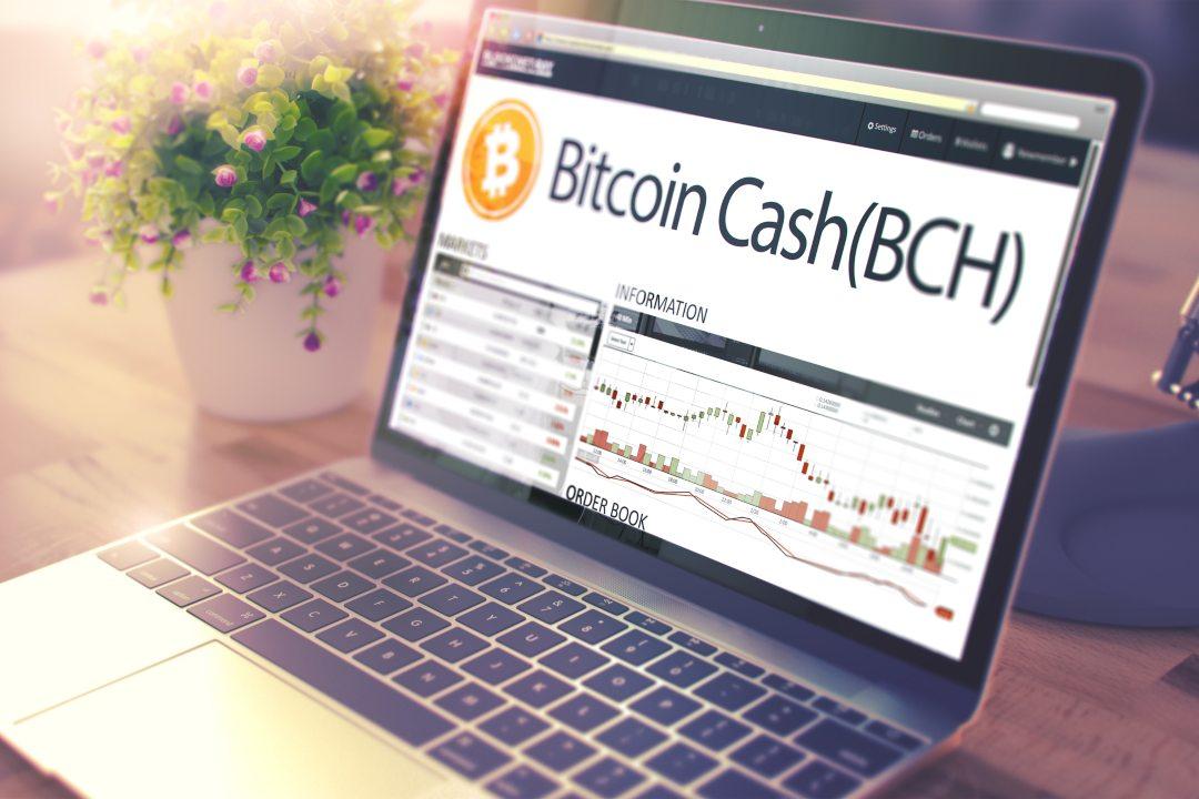 Local Bitcoin: il trading BCH senza KYC