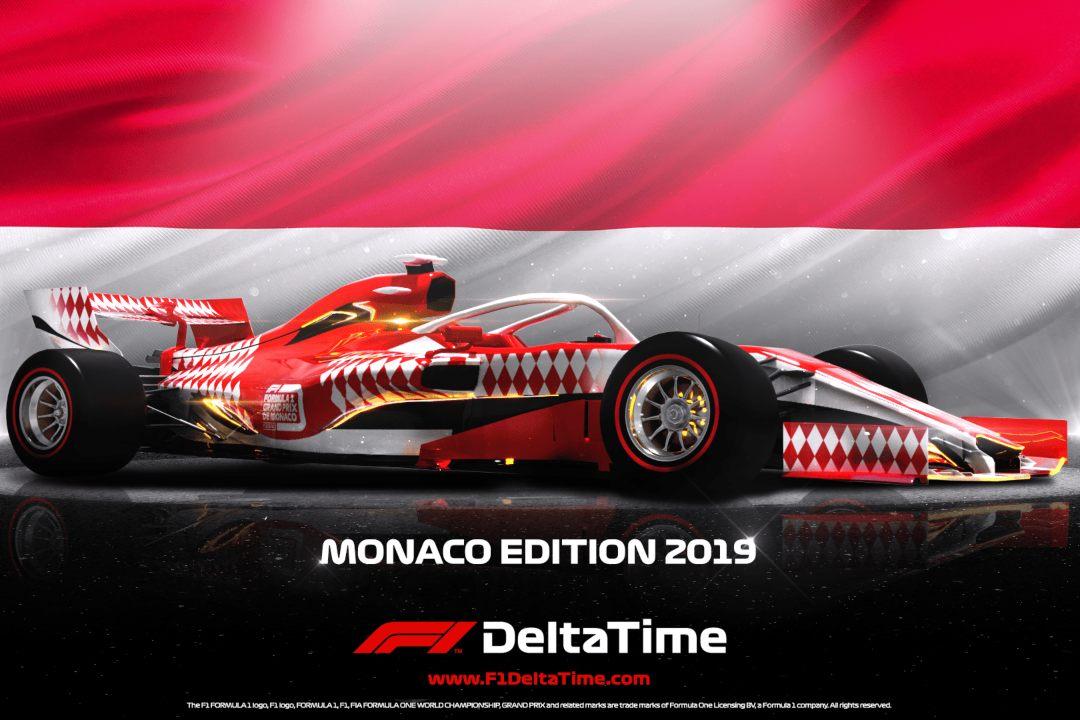 Formula 1: in arrivo la seconda asta degli NFT