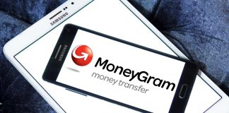 MoneyGram Partnership con Ripple (XRP) xRapid