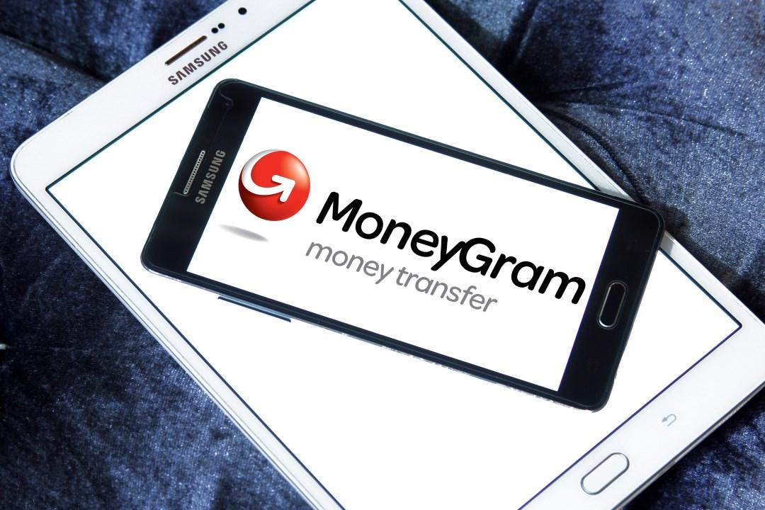 MoneyGram: +150% in borsa dopo la partnership con Ripple (XRP)