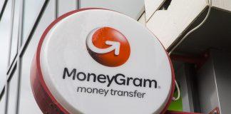 Ripple acquires Moneygram