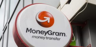 Ripple acquisisce Moneygram