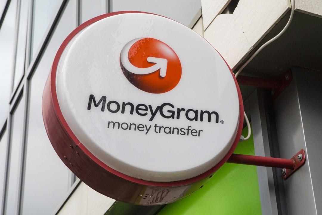Rumor: Ripple acquisisce Moneygram?